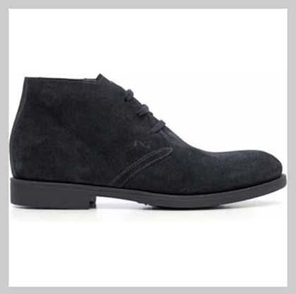 Nero Giardini Shoes Fall Winter 2016 2017 For Men 13