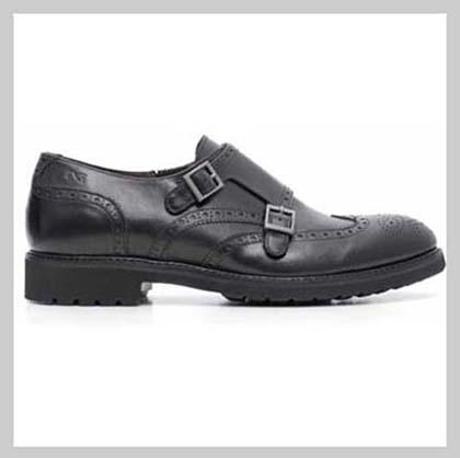Nero Giardini Shoes Fall Winter 2016 2017 For Men 18