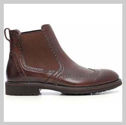 Nero Giardini Shoes Fall Winter 2016 2017 For Men 20