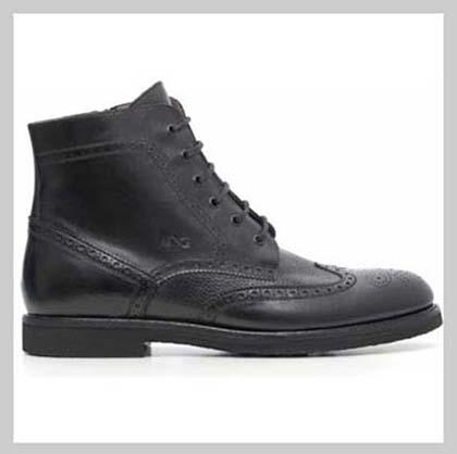 Nero Giardini Shoes Fall Winter 2016 2017 For Men 23