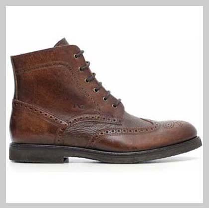 Nero Giardini Shoes Fall Winter 2016 2017 For Men 24