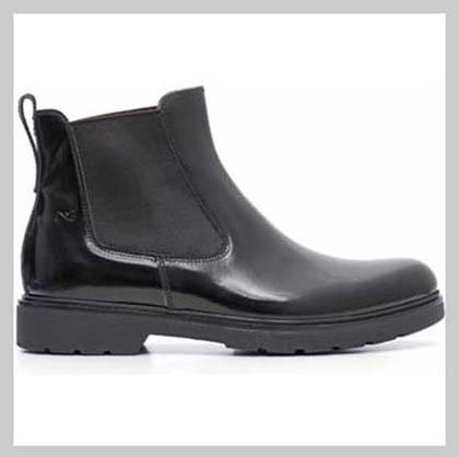 Nero Giardini Shoes Fall Winter 2016 2017 For Men 34
