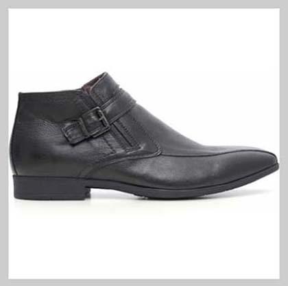 Nero Giardini Shoes Fall Winter 2016 2017 For Men 41