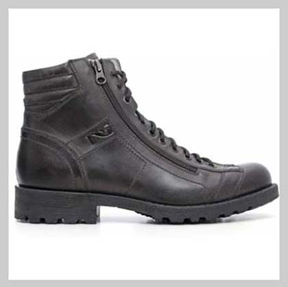 Nero Giardini Shoes Fall Winter 2016 2017 For Men 45
