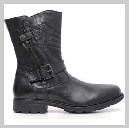 Nero Giardini Shoes Fall Winter 2016 2017 For Men 47