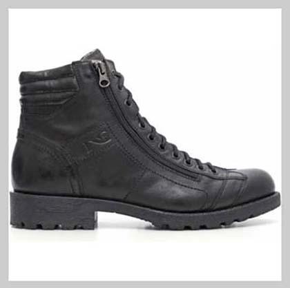 Nero Giardini Shoes Fall Winter 2016 2017 For Men 48