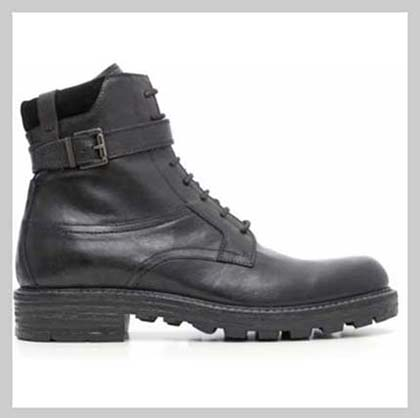 Nero Giardini Shoes Fall Winter 2016 2017 For Men 49