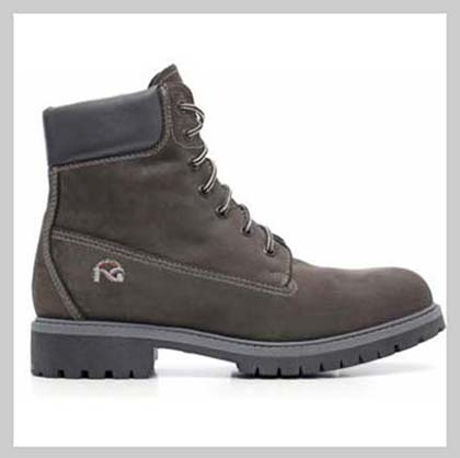 Nero Giardini Shoes Fall Winter 2016 2017 For Men 50