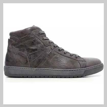 Nero Giardini shoes fall winter 2016 2017 for men