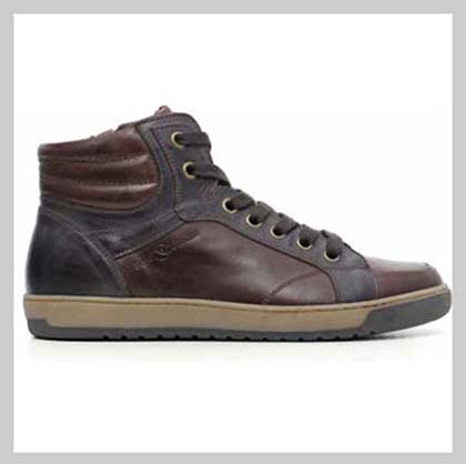 Nero Giardini Shoes Fall Winter 2016 2017 For Men 9