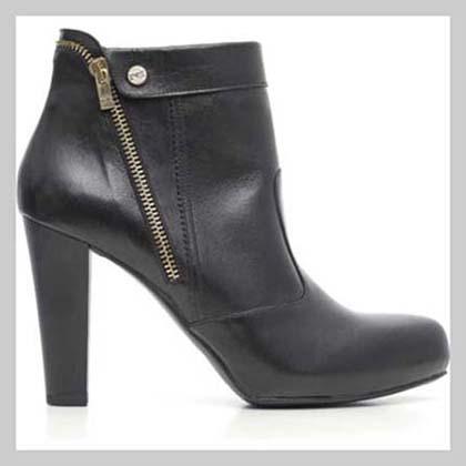 Nero Giardini Shoes Fall Winter 2016 2017 For Women 37