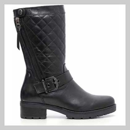 Nero Giardini Shoes Fall Winter 2016 2017 For Women 59