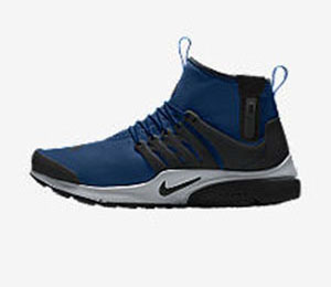 Nike Sneakers Fall Winter 2016 2017 Shoes For Men 13