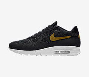 Nike Sneakers Fall Winter 2016 2017 Shoes For Men 14