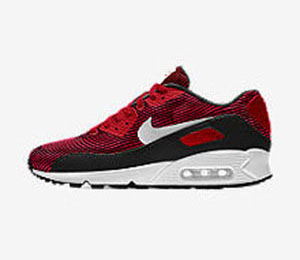 Nike Sneakers Fall Winter 2016 2017 Shoes For Men 15