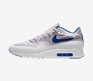 Nike Sneakers Fall Winter 2016 2017 Shoes For Men 17