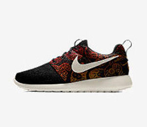 Nike Sneakers Fall Winter 2016 2017 Shoes For Men 18