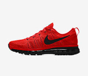 Nike Sneakers Fall Winter 2016 2017 Shoes For Men 20