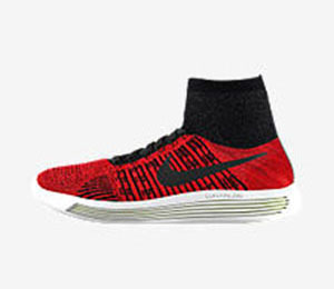 Nike Sneakers Fall Winter 2016 2017 Shoes For Men 21