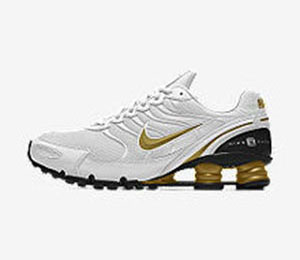 Nike Sneakers Fall Winter 2016 2017 Shoes For Men 23