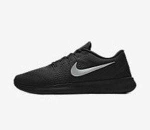 Nike Sneakers Fall Winter 2016 2017 Shoes For Men 24