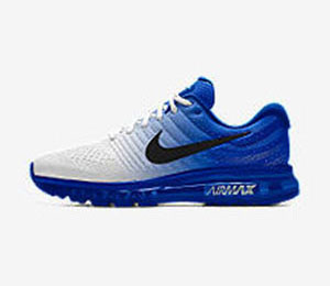 Nike Sneakers Fall Winter 2016 2017 Shoes For Men 28