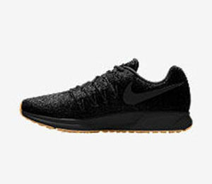Nike Sneakers Fall Winter 2016 2017 Shoes For Men 29