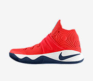 Nike Sneakers Fall Winter 2016 2017 Shoes For Men 31