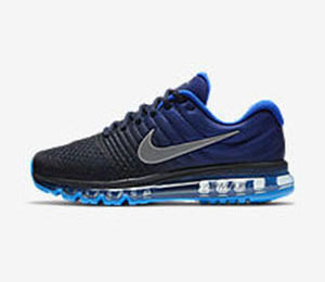 Nike Sneakers Fall Winter 2016 2017 Shoes For Men 32