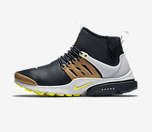 Nike Sneakers Fall Winter 2016 2017 Shoes For Men 33