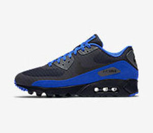 Nike Sneakers Fall Winter 2016 2017 Shoes For Men 34