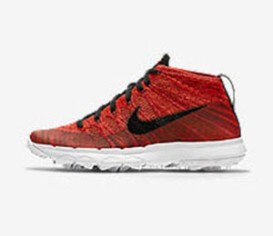 Nike Sneakers Fall Winter 2016 2017 Shoes For Men 36