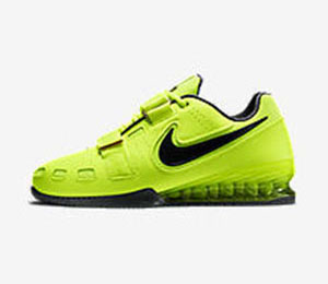 Nike Sneakers Fall Winter 2016 2017 Shoes For Men 37