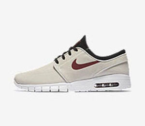 Nike Sneakers Fall Winter 2016 2017 Shoes For Men 39