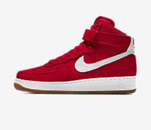 Nike Sneakers Fall Winter 2016 2017 Shoes For Men 4