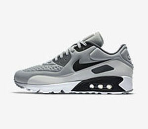 Nike Sneakers Fall Winter 2016 2017 Shoes For Men 41
