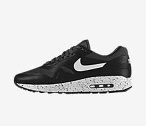 Nike Sneakers Fall Winter 2016 2017 Shoes For Men 42