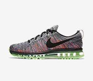 Nike Sneakers Fall Winter 2016 2017 Shoes For Men 43
