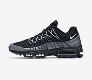 Nike Sneakers Fall Winter 2016 2017 Shoes For Men 45