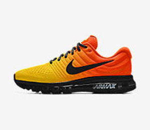Nike Sneakers Fall Winter 2016 2017 Shoes For Men 48
