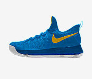 Nike Sneakers Fall Winter 2016 2017 Shoes For Men 5