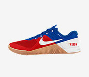 Nike Sneakers Fall Winter 2016 2017 Shoes For Men 50