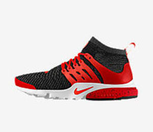 Nike Sneakers Fall Winter 2016 2017 Shoes For Men 51