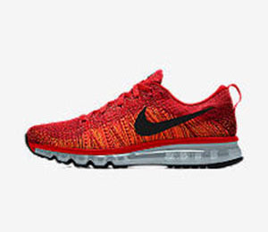 Nike Sneakers Fall Winter 2016 2017 Shoes For Men 54