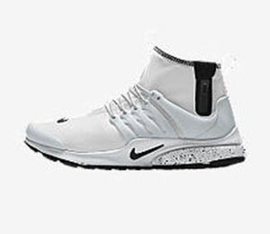 Nike Sneakers Fall Winter 2016 2017 Shoes For Men 55