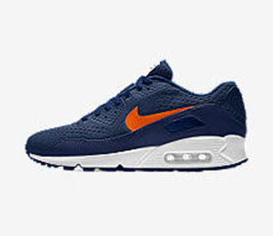 Nike Sneakers Fall Winter 2016 2017 Shoes For Men 56