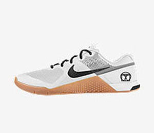 Nike Sneakers Fall Winter 2016 2017 Shoes For Men 58