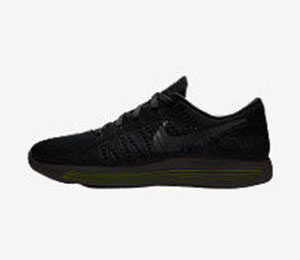 Nike Sneakers Fall Winter 2016 2017 Shoes For Men 6