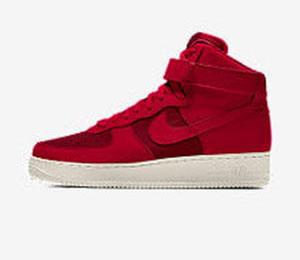 Nike Sneakers Fall Winter 2016 2017 Shoes For Women 10