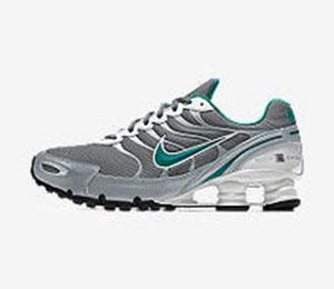Nike Sneakers Fall Winter 2016 2017 Shoes For Women 11
